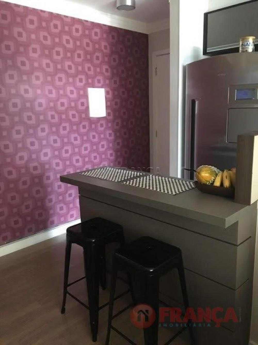Comprar Apartamento / Padrão em Jacareí apenas R$ 330.000,00 - Foto 2