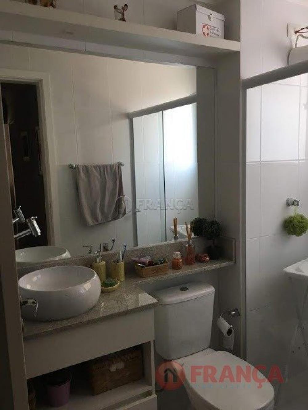 Comprar Apartamento / Padrão em Jacareí apenas R$ 330.000,00 - Foto 4