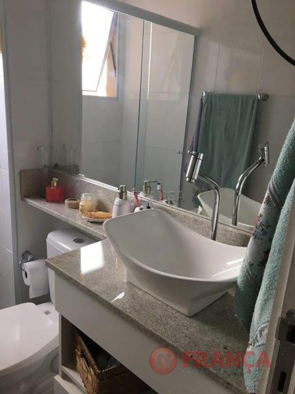 Comprar Apartamento / Padrão em Jacareí apenas R$ 330.000,00 - Foto 5