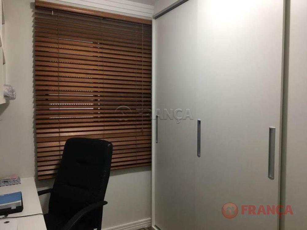Comprar Apartamento / Padrão em Jacareí apenas R$ 330.000,00 - Foto 8