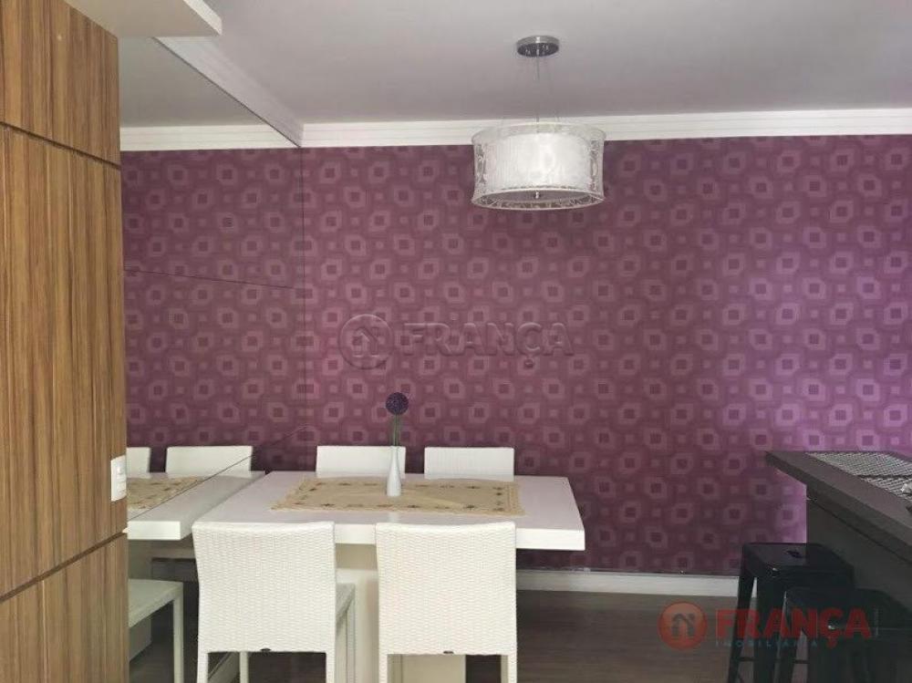 Comprar Apartamento / Padrão em Jacareí apenas R$ 330.000,00 - Foto 15