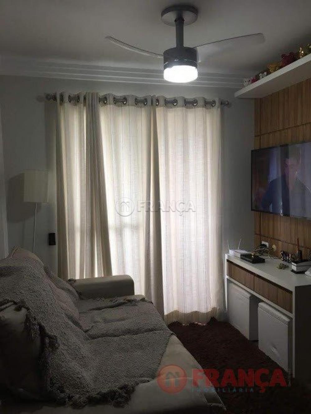 Comprar Apartamento / Padrão em Jacareí apenas R$ 330.000,00 - Foto 16