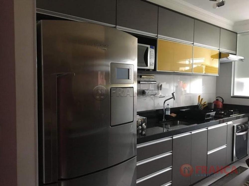 Comprar Apartamento / Padrão em Jacareí apenas R$ 330.000,00 - Foto 18