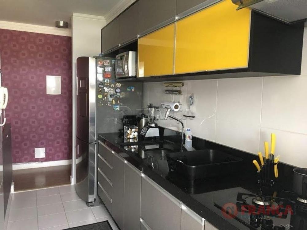 Jacarei Apartamento Venda R$330.000,00 Condominio R$350,00 3 Dormitorios 1 Suite Area construida 70.00m2