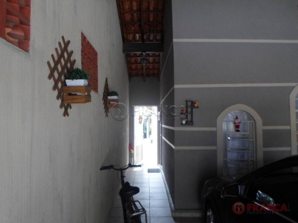 Comprar Casa / Padrão em Jacareí apenas R$ 250.000,00 - Foto 3