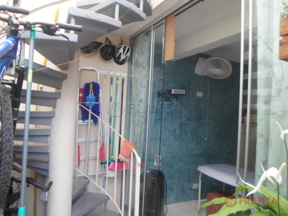 Comprar Casa / Padrão em Jacareí apenas R$ 250.000,00 - Foto 4