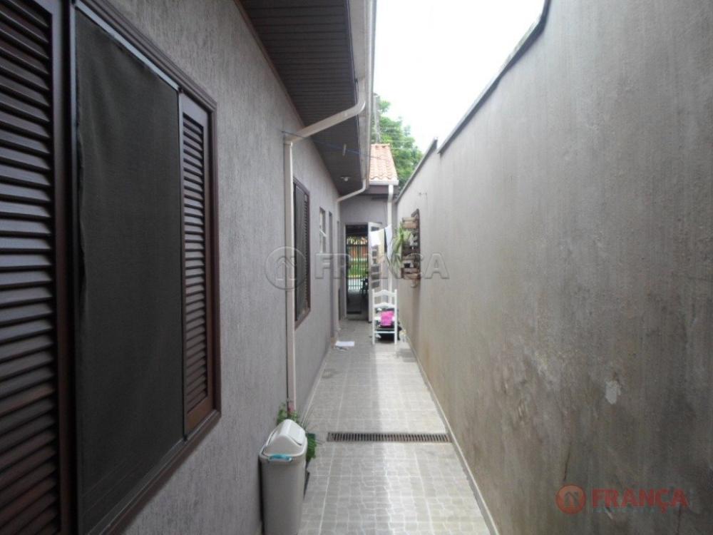 Comprar Casa / Padrão em Jacareí apenas R$ 250.000,00 - Foto 5