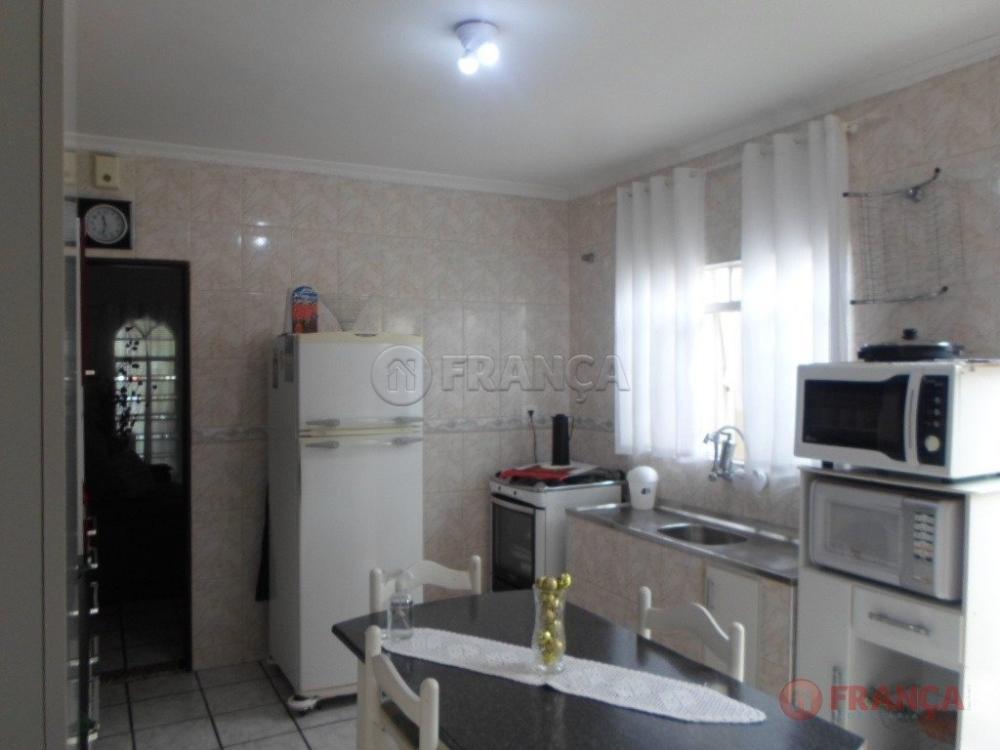 Comprar Casa / Padrão em Jacareí apenas R$ 250.000,00 - Foto 9