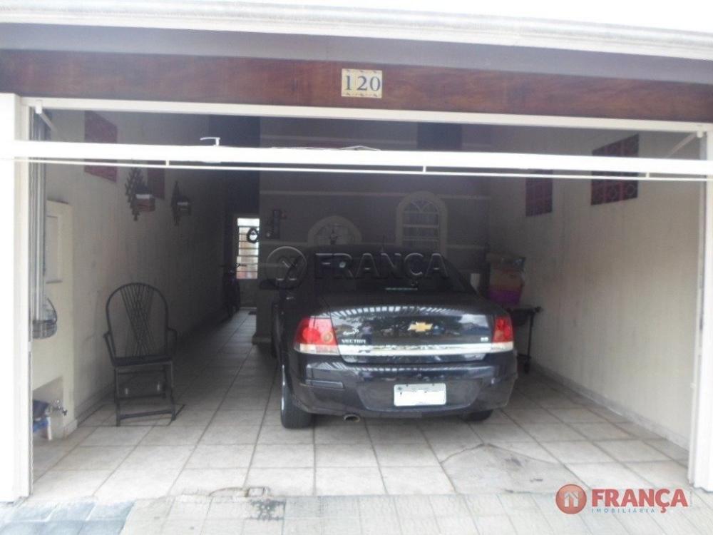 Comprar Casa / Padrão em Jacareí apenas R$ 250.000,00 - Foto 23