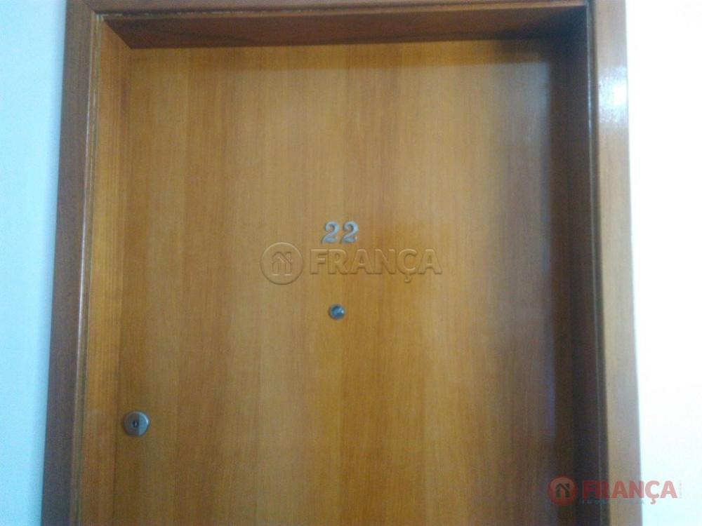 Comprar Apartamento / Padrão em Jacareí R$ 180.000,00 - Foto 6