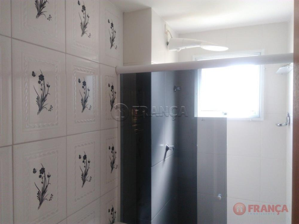 Comprar Apartamento / Padrão em Jacareí R$ 180.000,00 - Foto 12