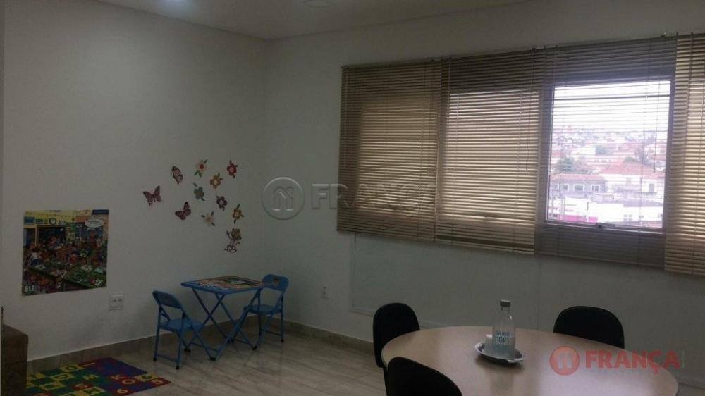 Alugar Comercial / Sala em Condomínio em Jacareí apenas R$ 550,00 - Foto 6