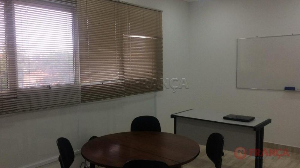 Alugar Comercial / Sala em Condomínio em Jacareí apenas R$ 500,00 - Foto 3