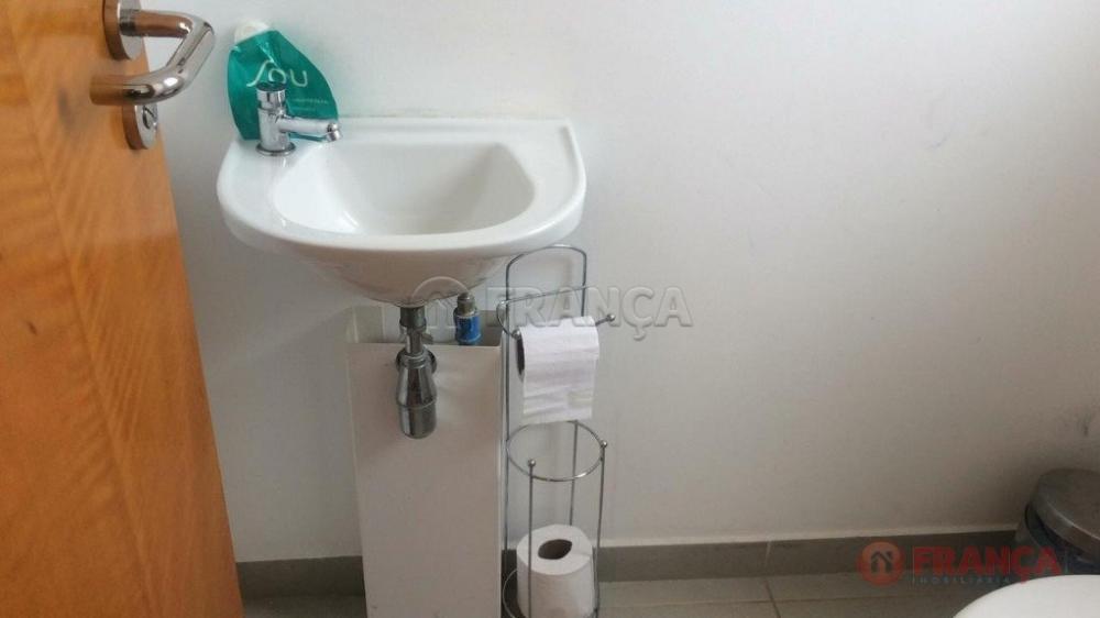 Alugar Comercial / Sala em Condomínio em Jacareí apenas R$ 550,00 - Foto 4