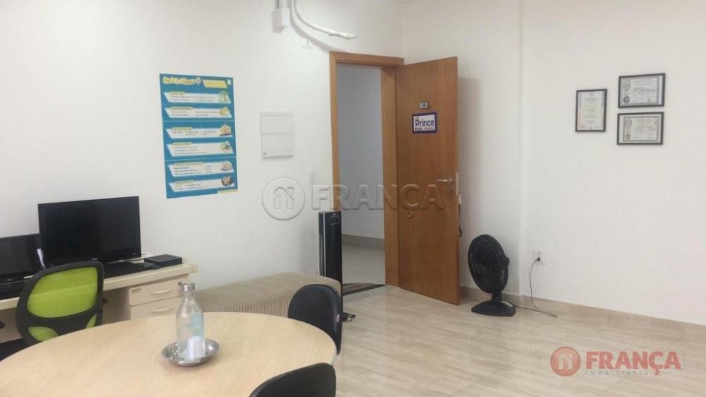 Alugar Comercial / Sala em Condomínio em Jacareí apenas R$ 500,00 - Foto 1