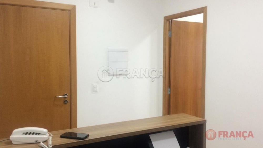 Alugar Comercial / Sala em Condomínio em Jacareí apenas R$ 550,00 - Foto 8