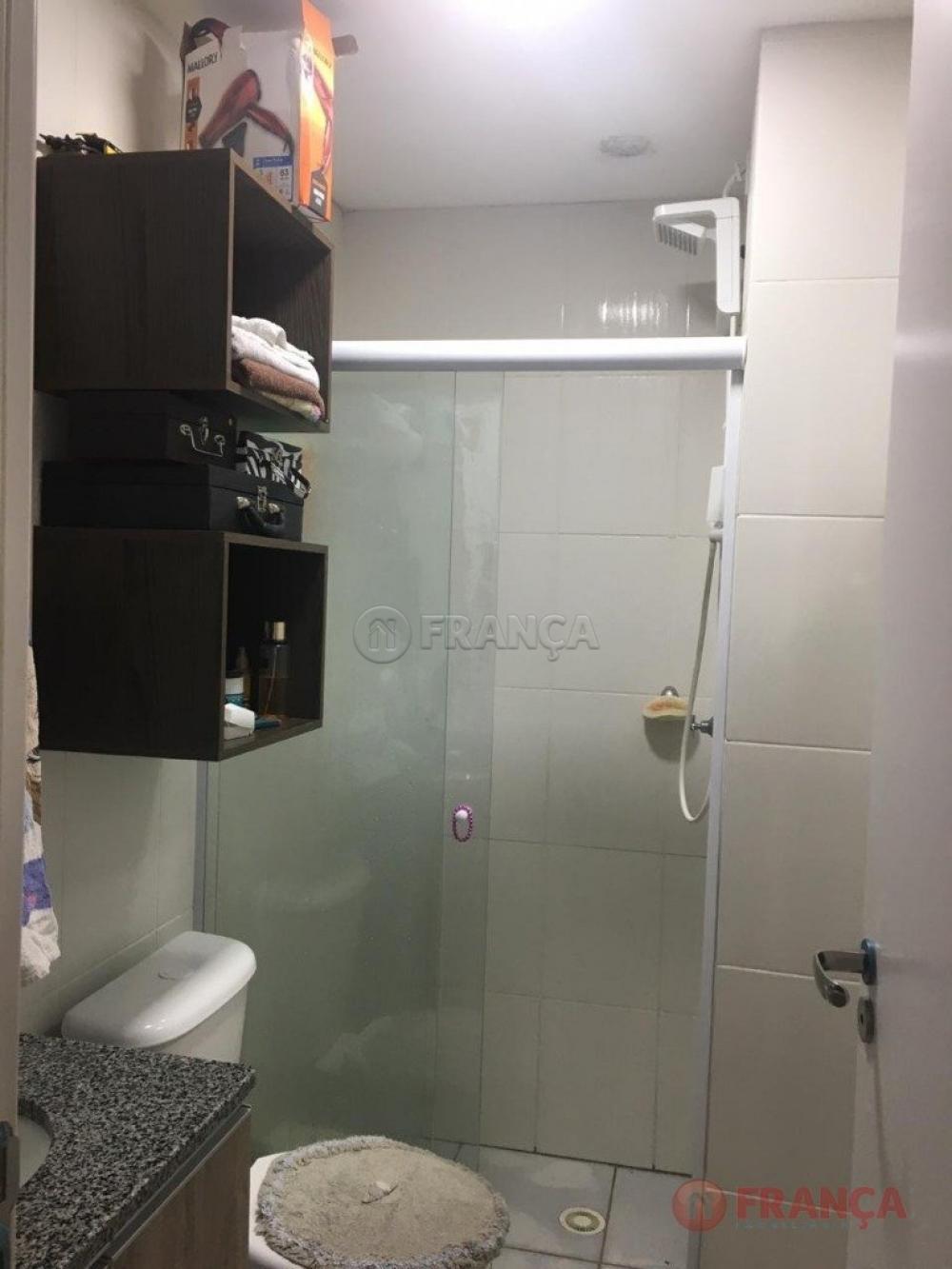 Comprar Apartamento / Padrão em Jacareí R$ 145.000,00 - Foto 6