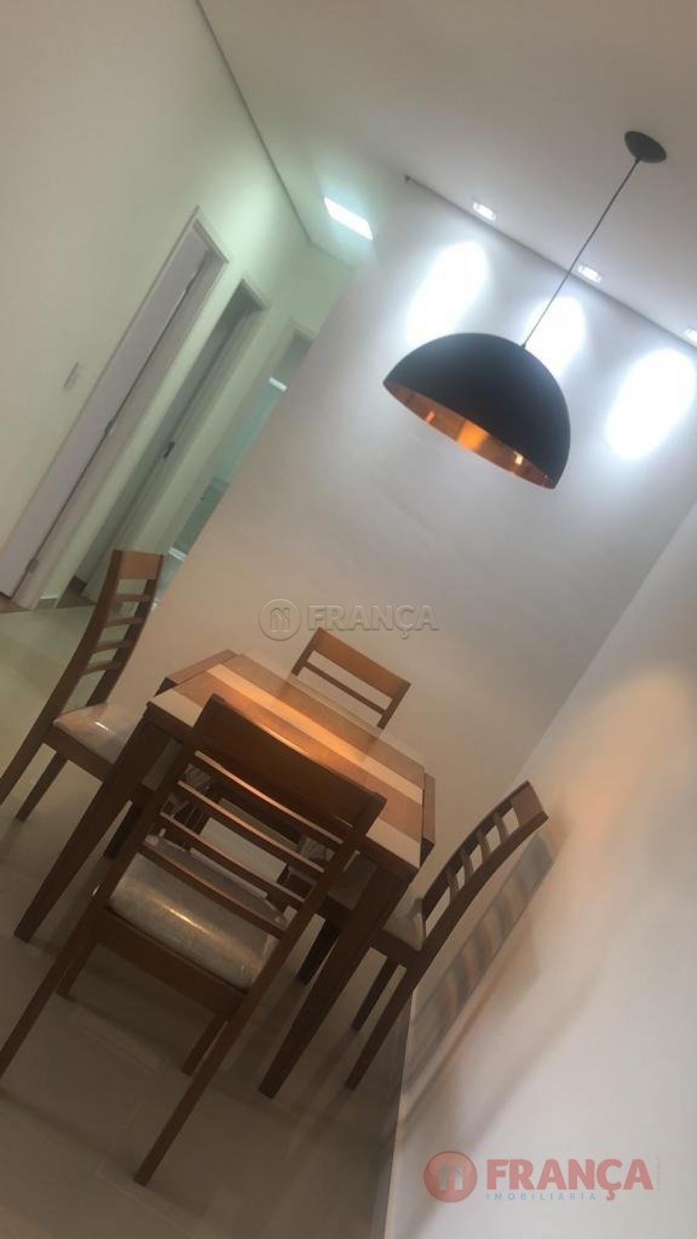 Comprar Apartamento / Padrão em Jacareí R$ 145.000,00 - Foto 5
