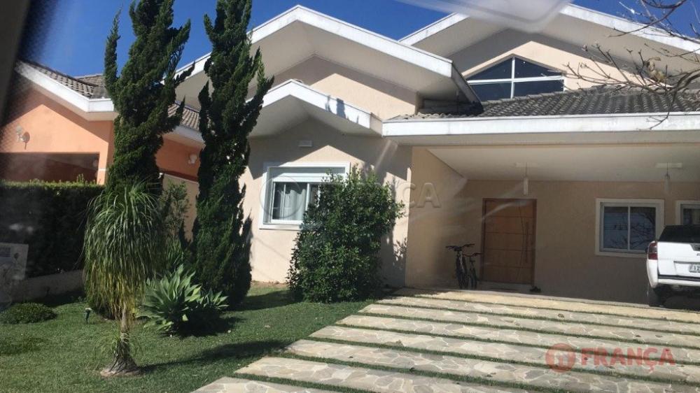 Alugar Casa / Condomínio em Jacareí apenas R$ 4.000,00 - Foto 3