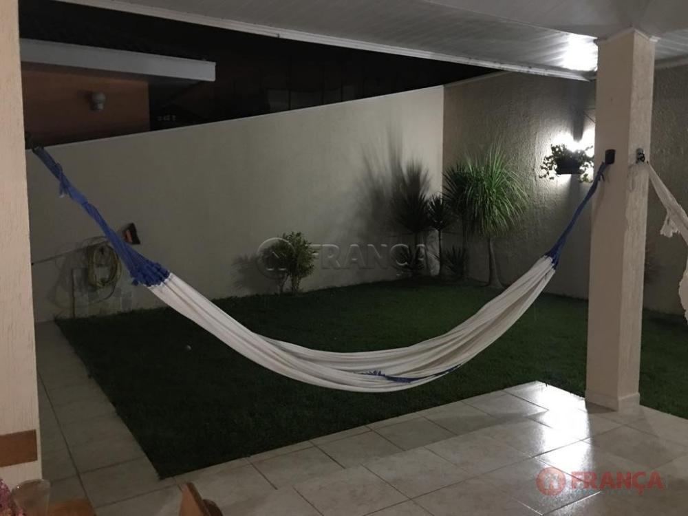 Alugar Casa / Condomínio em Jacareí apenas R$ 4.000,00 - Foto 4