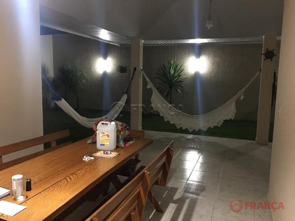 Alugar Casa / Condomínio em Jacareí apenas R$ 4.000,00 - Foto 5