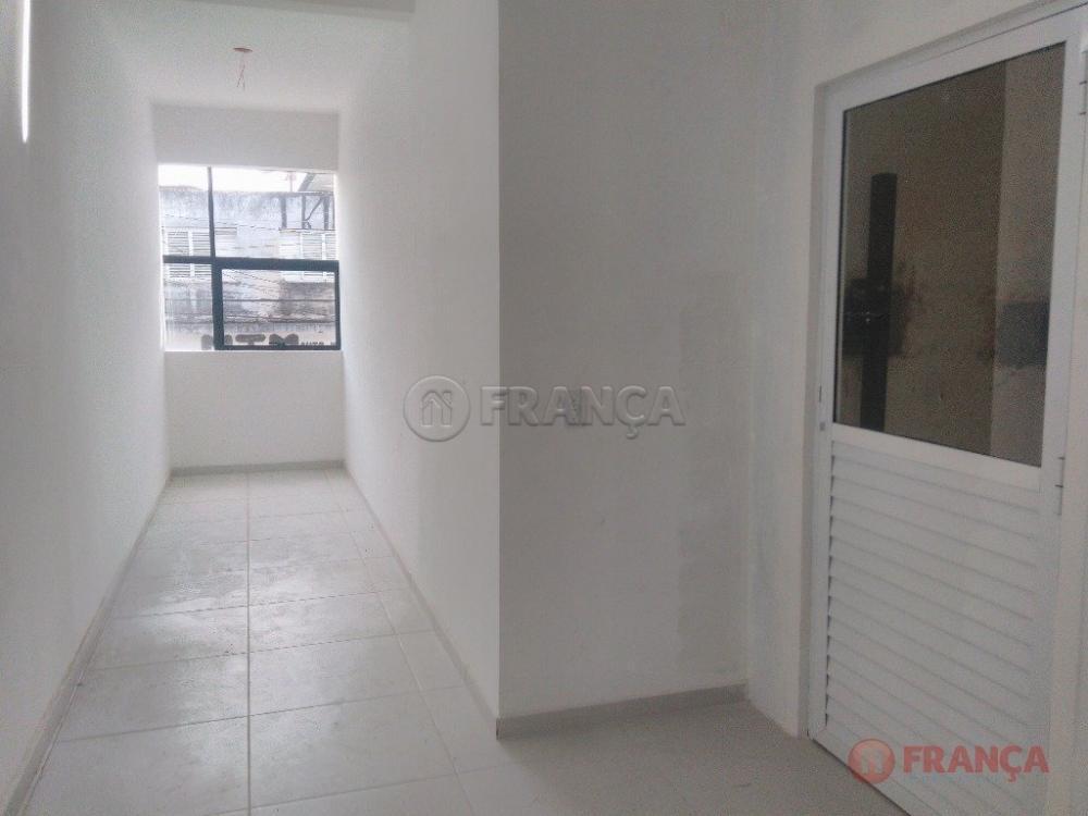 Alugar Comercial / Sala em Jacareí R$ 1.000,00 - Foto 10