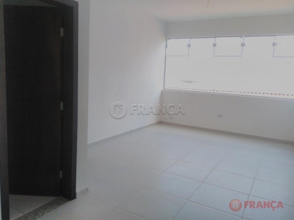 Alugar Comercial / Sala em Jacareí R$ 1.000,00 - Foto 6