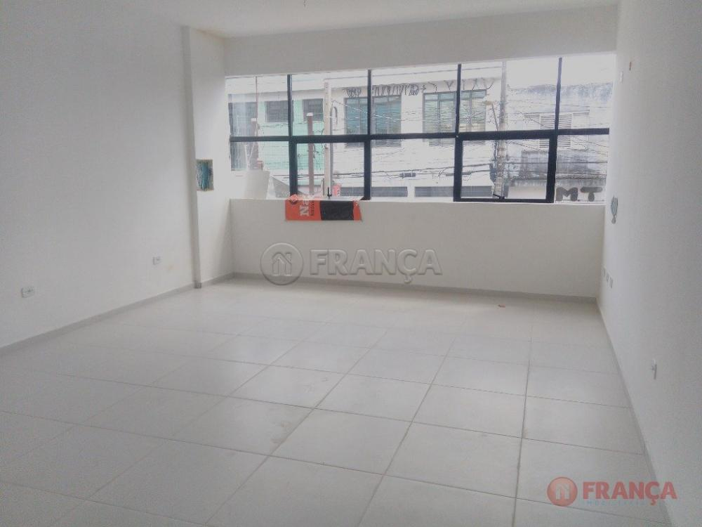Alugar Comercial / Sala em Jacareí R$ 1.000,00 - Foto 4