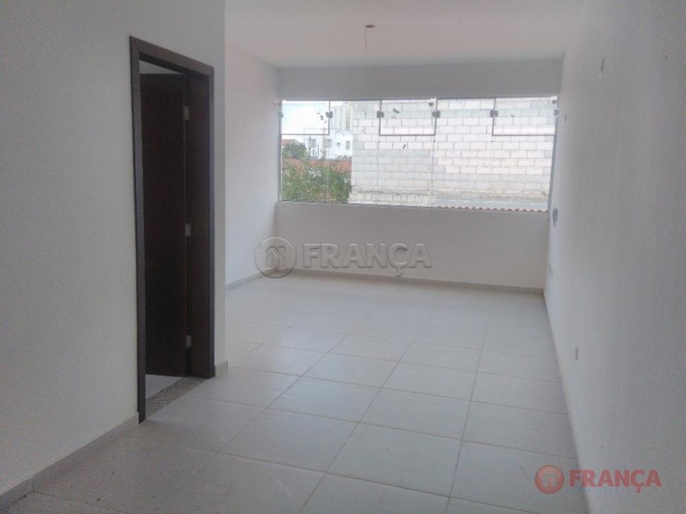 Alugar Comercial / Sala em Jacareí R$ 1.000,00 - Foto 8