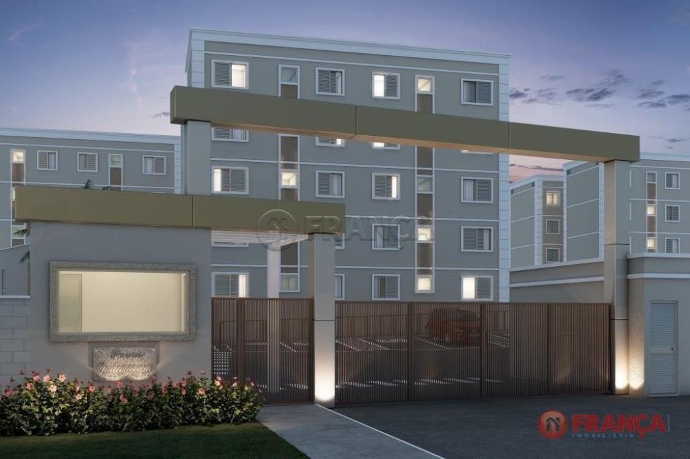 Comprar Apartamento / Padrão em Jacareí apenas R$ 135.000,00 - Foto 1