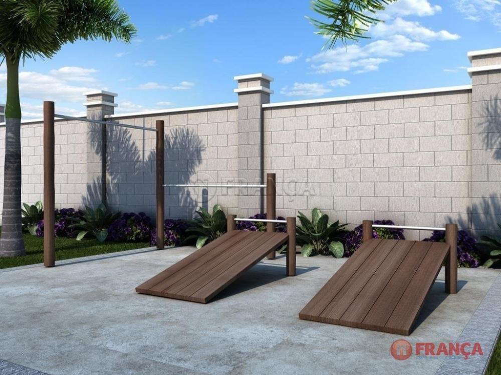 Comprar Apartamento / Padrão em Jacareí apenas R$ 135.000,00 - Foto 6