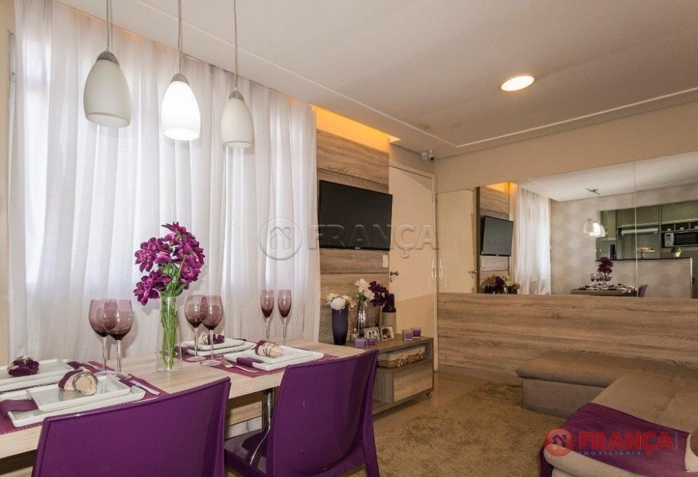 Comprar Apartamento / Padrão em Jacareí apenas R$ 135.000,00 - Foto 11