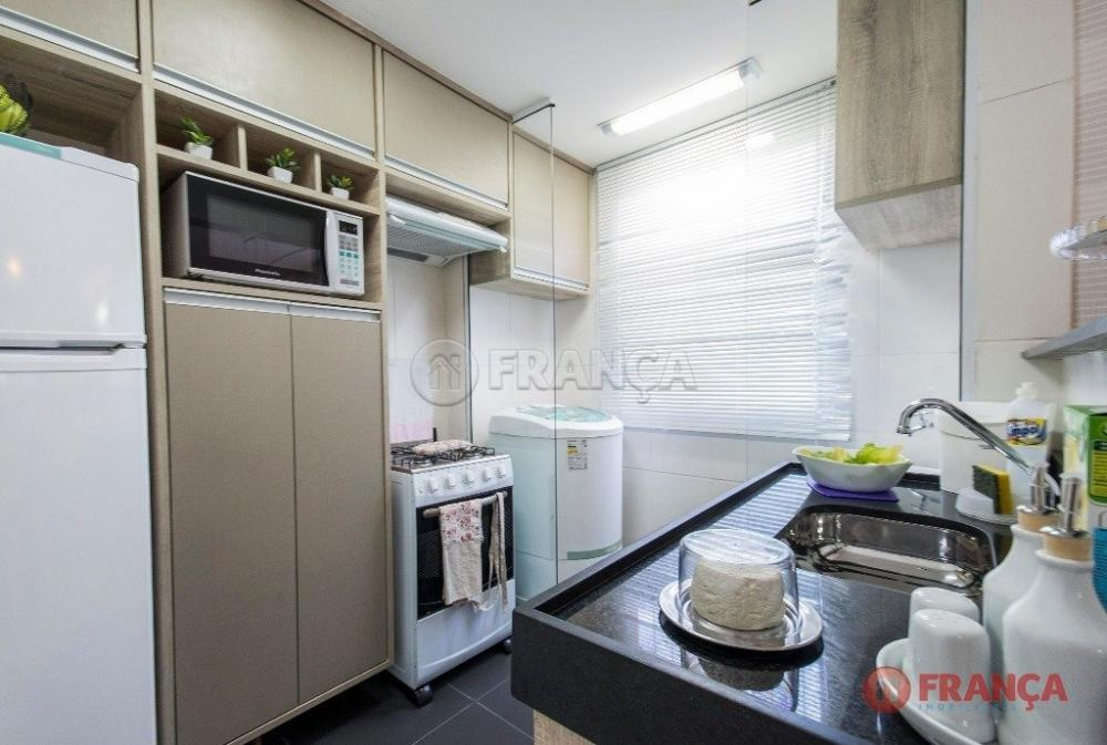 Comprar Apartamento / Padrão em Jacareí apenas R$ 135.000,00 - Foto 10