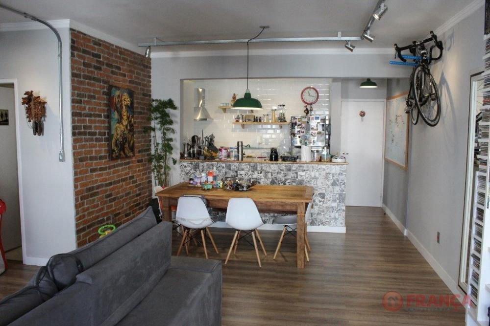 Alugar Apartamento / Padrão em São José dos Campos apenas R$ 2.200,00 - Foto 4