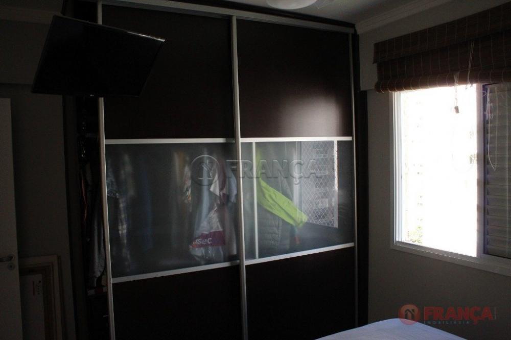 Alugar Apartamento / Padrão em São José dos Campos apenas R$ 2.200,00 - Foto 14