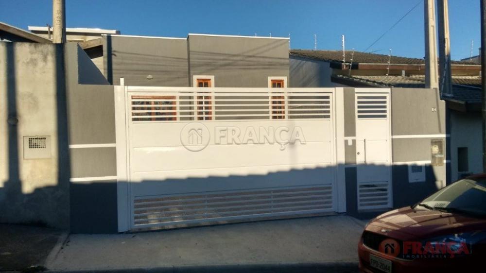 Comprar Casa / Padrão em Jacareí apenas R$ 265.000,00 - Foto 1