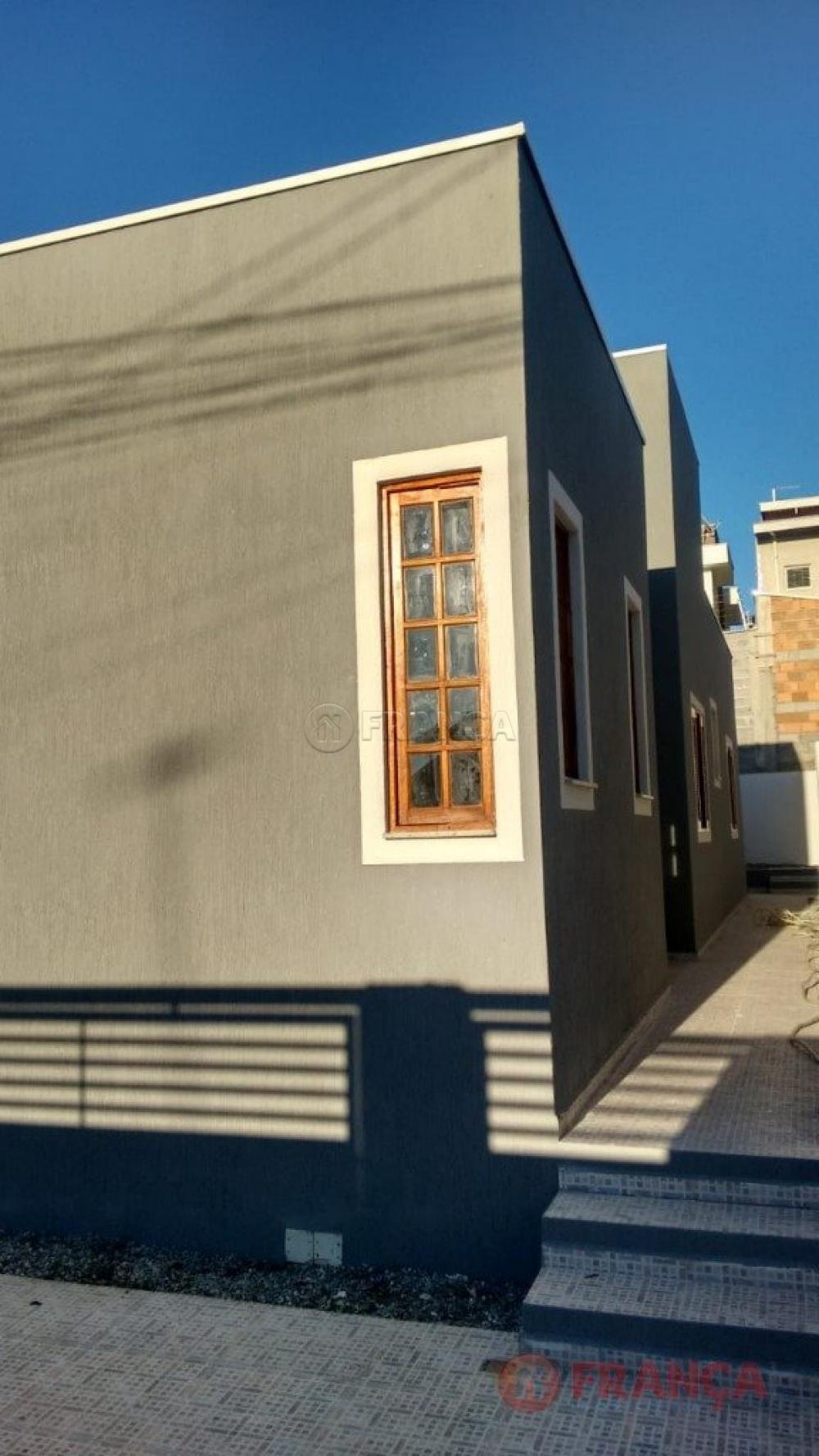 Comprar Casa / Padrão em Jacareí apenas R$ 265.000,00 - Foto 18
