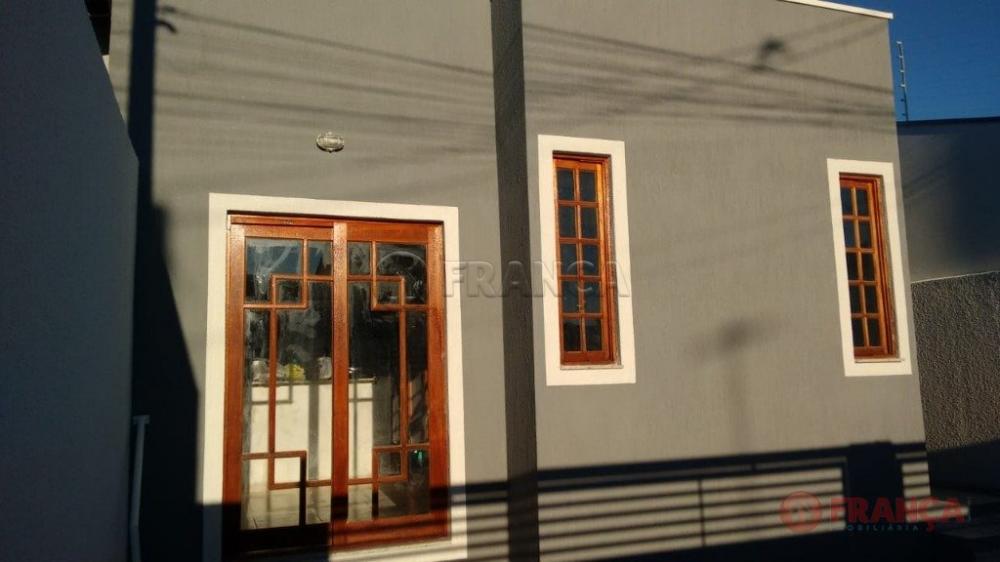 Comprar Casa / Padrão em Jacareí apenas R$ 265.000,00 - Foto 19