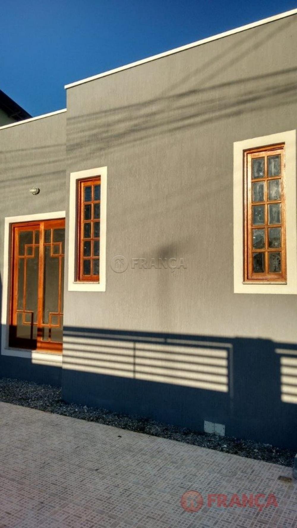Comprar Casa / Padrão em Jacareí apenas R$ 265.000,00 - Foto 23