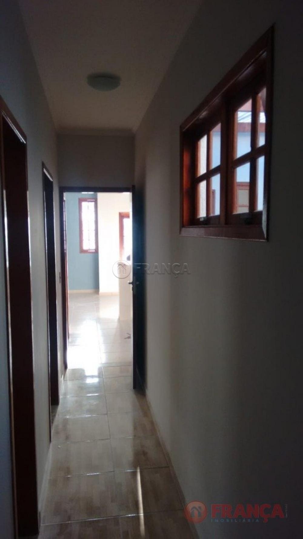 Comprar Casa / Padrão em Jacareí apenas R$ 265.000,00 - Foto 25