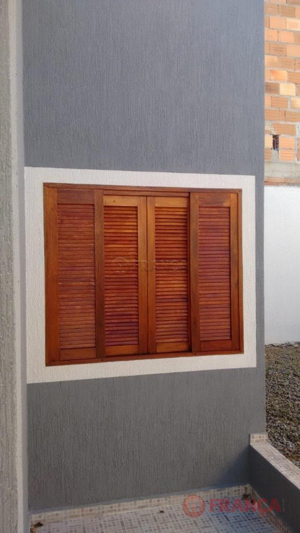 Comprar Casa / Padrão em Jacareí apenas R$ 265.000,00 - Foto 26