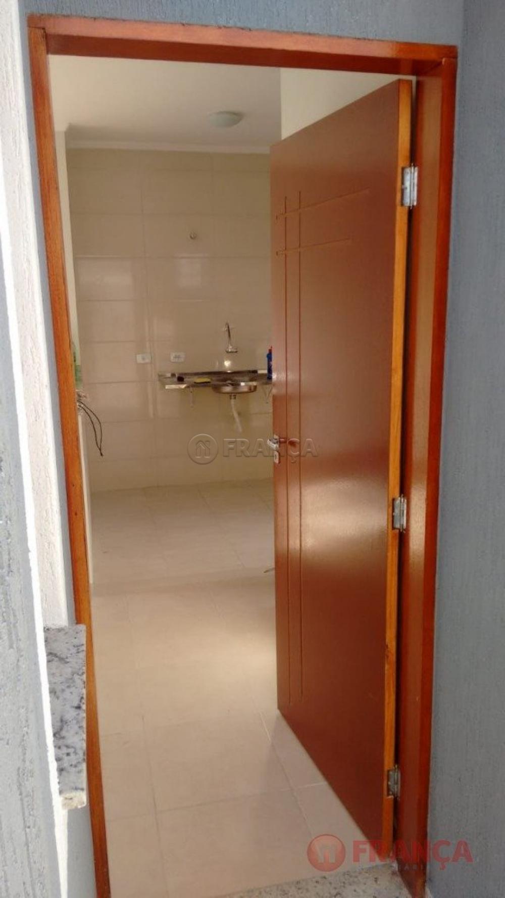Comprar Casa / Padrão em Jacareí apenas R$ 265.000,00 - Foto 27