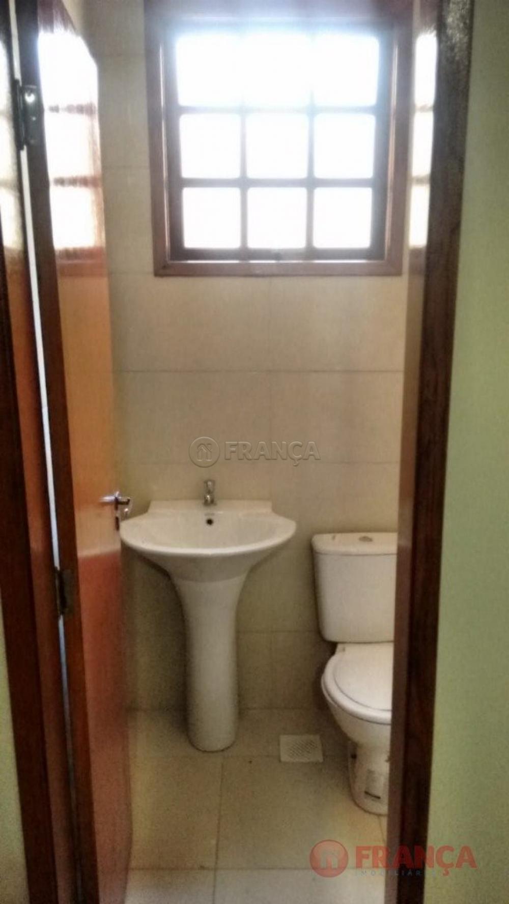 Comprar Casa / Padrão em Jacareí apenas R$ 265.000,00 - Foto 32