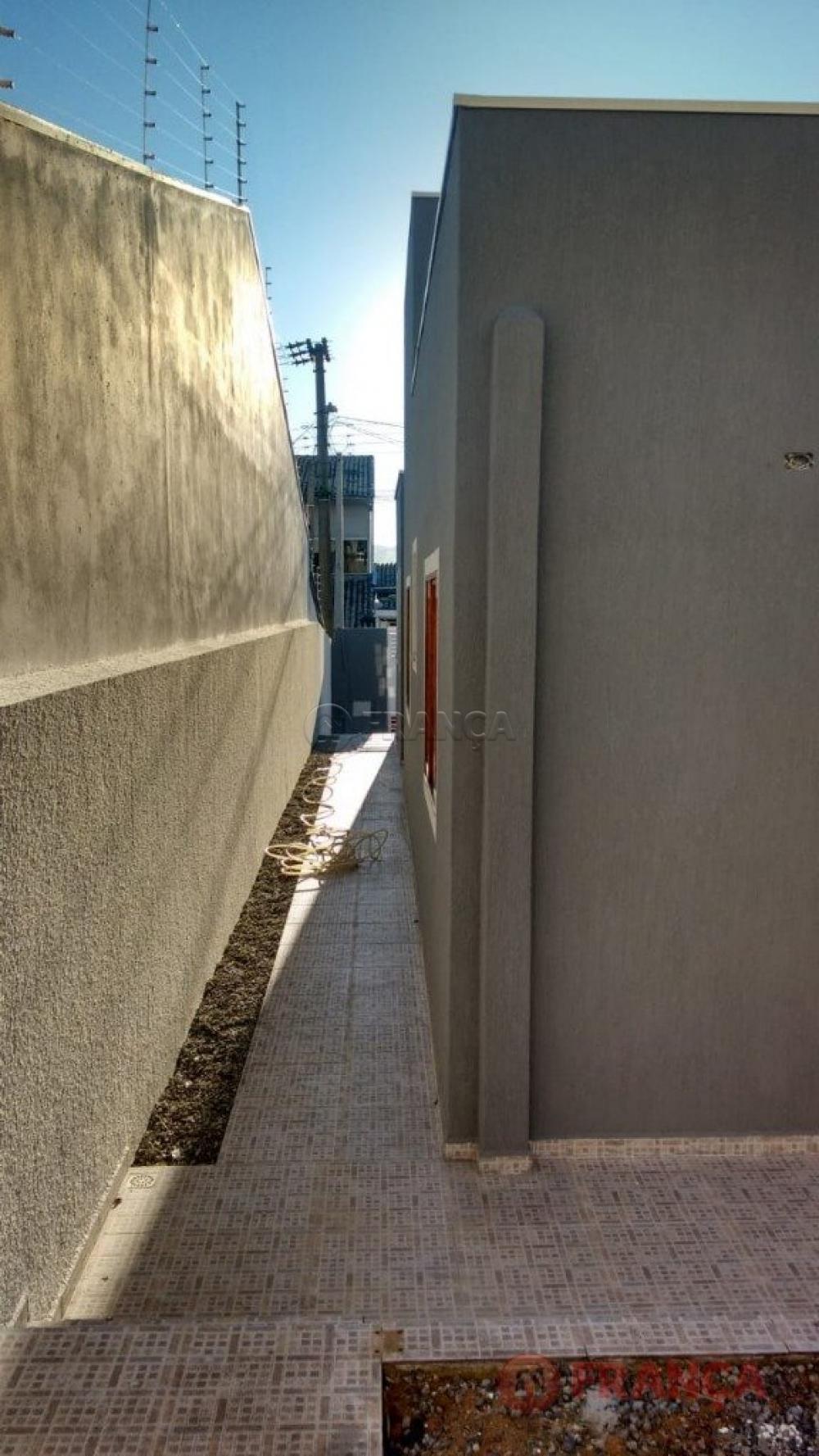 Comprar Casa / Padrão em Jacareí apenas R$ 265.000,00 - Foto 33