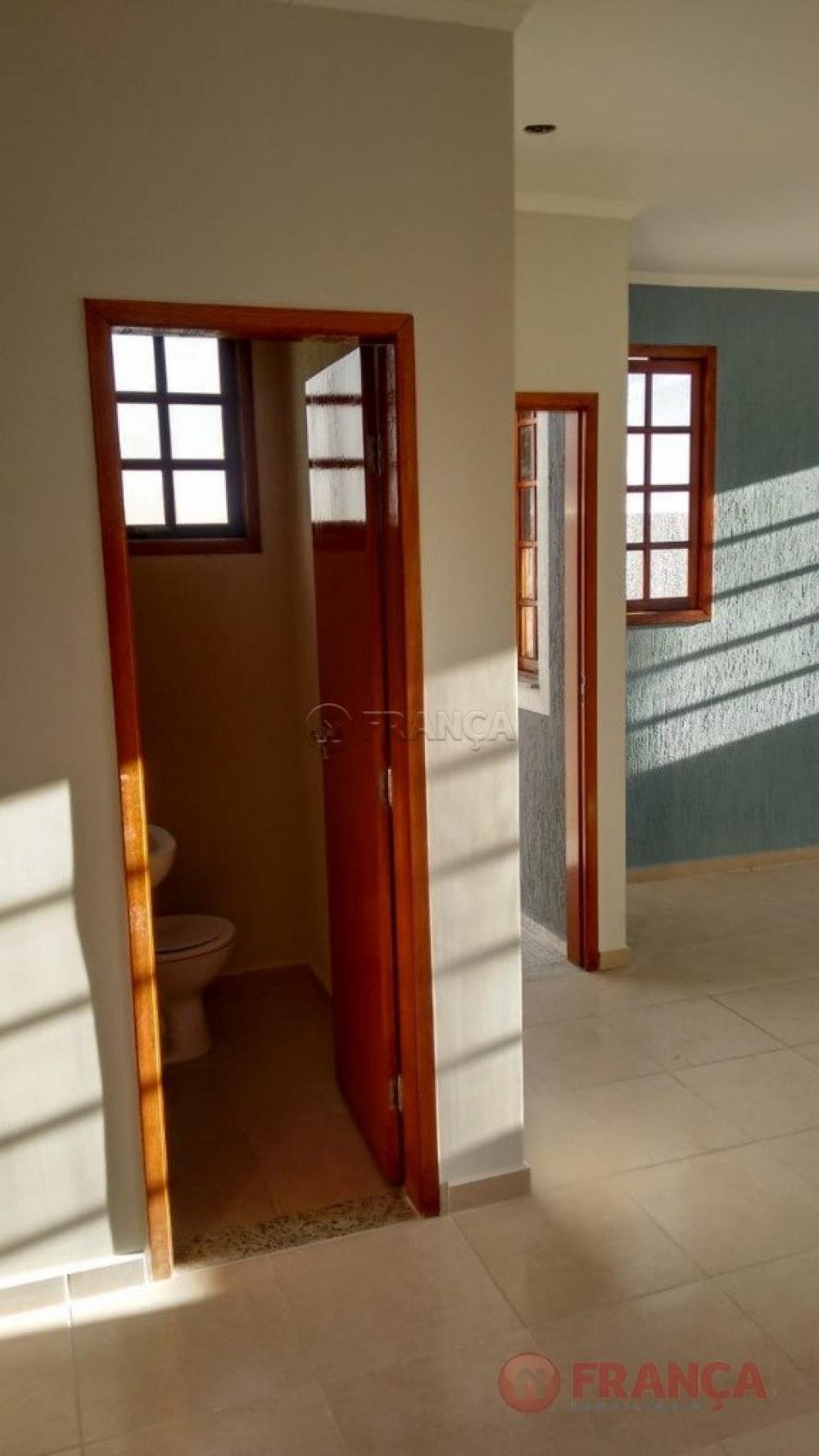 Comprar Casa / Padrão em Jacareí apenas R$ 265.000,00 - Foto 35