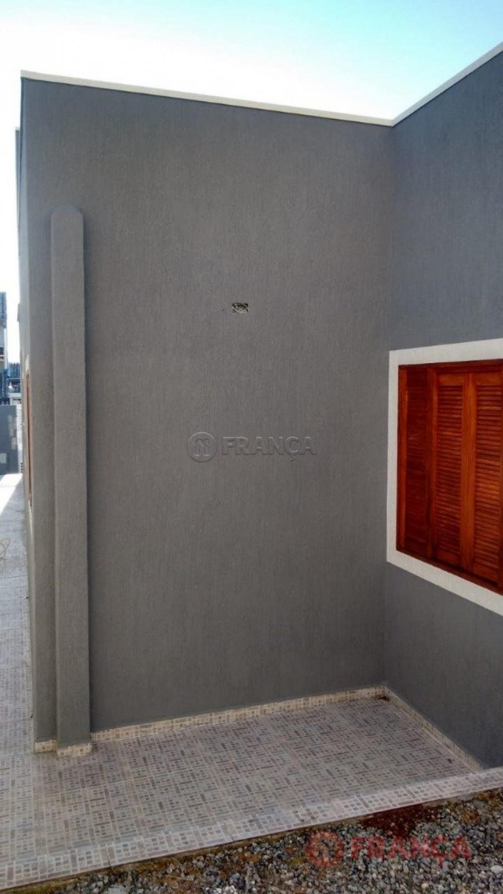 Comprar Casa / Padrão em Jacareí apenas R$ 265.000,00 - Foto 38