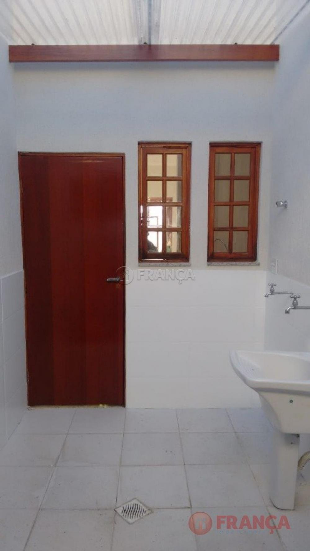 Comprar Casa / Padrão em Jacareí apenas R$ 265.000,00 - Foto 41