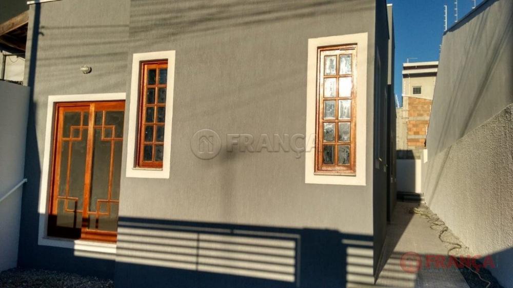 Comprar Casa / Padrão em Jacareí apenas R$ 265.000,00 - Foto 45
