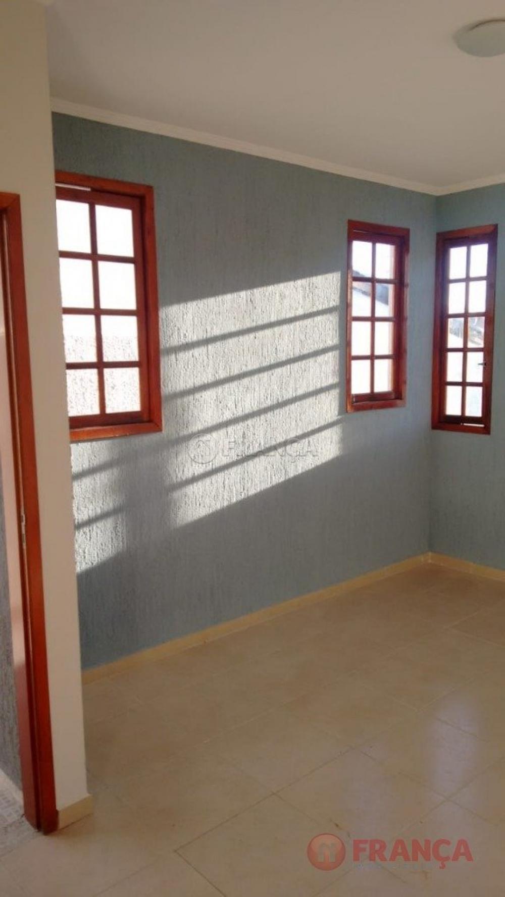 Comprar Casa / Padrão em Jacareí apenas R$ 265.000,00 - Foto 47