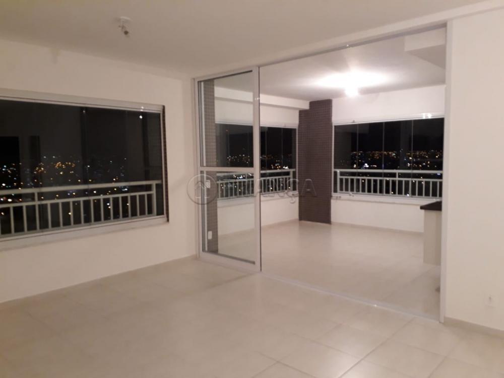 Sao Jose dos Campos Apartamento Locacao R$ 2.200,00 Condominio R$420,00 2 Dormitorios 1 Suite Area construida 84.00m2